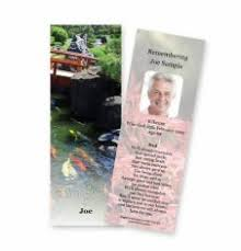 memorial bookmarks memorial bookmarks quality memoriam bookmarks by kilkenny cards