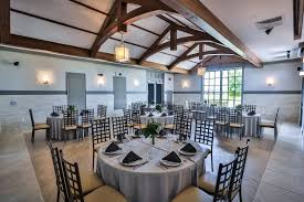 Small Wedding Venues In Houston Katy Noahs Event Venue