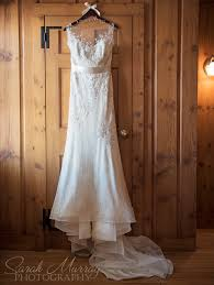 sarah murray photography u2013 cape cod wedding photographer wedding