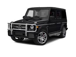 used mercedes g class suv for sale used 2015 mercedes g class for sale pricing features