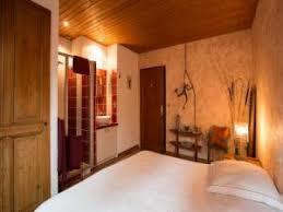 chambres d hotes aix les bains la jument verte chambres d hôtes chambre d hôtes à aix les bains
