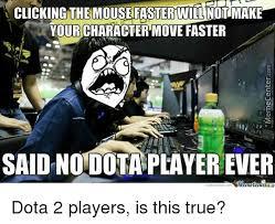 Dota Memes - 25 best memes about dota 2 dota 2 memes