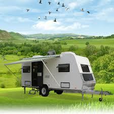 caravan caravan suppliers and manufacturers at alibaba com