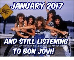 Bon Jovi Meme - 25 best memes about bon jovi bon jovi memes