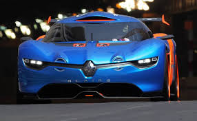 design woes alpine delayed by design woes report