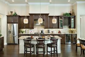 Kitchen Cabinets Arthur Il by Luxury Home Plans For The Amelia 1124f Arthur Rutenberg Homes