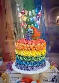 best 25 my little pony cake ideas on pinterest my little pony