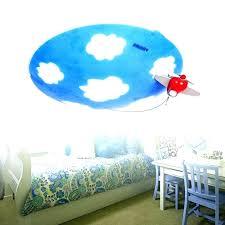 Childrens Ceiling Light Nursery Ceiling L Bitconnector Club