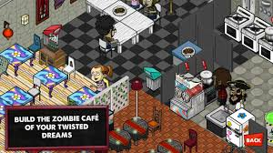 cafe apk café apk from moboplay