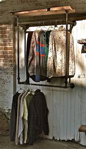 best 25 traditional clothes racks ideas on pinterest