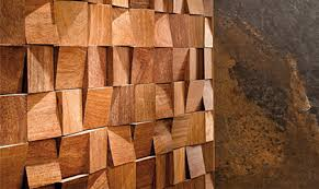 i m looking for a source of 3d textured wood wall panels similar to