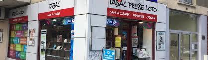 bureau de tabac ouvert le dimanche grenoble tabac cave a cigares des grands boulevards à grenoble