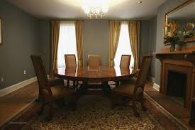 extra large dining room tables 2017 including long table sets