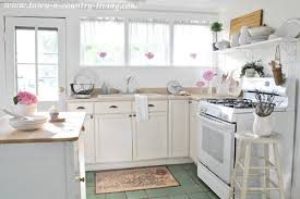 country living 500 kitchen ideas decorating ideas kitchen remodel budget perfect amazing home design ideas