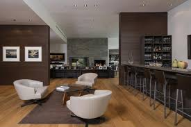 Mini Bar For Living Room by Living Room Living Room Nyc 16 Cool Features 2017 Living Room