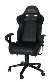 chaise de bureau recaro siege de bureau baquet rusers co