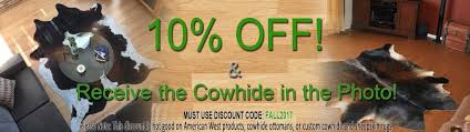 cowhides international cowhide rug and cowhides available in