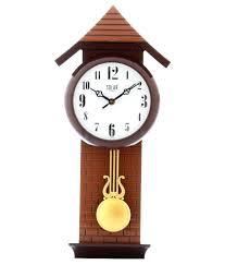 wooden wall antique clock india 12 000 wall clocks