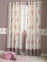 rideau pour chambre bébé rideau occultant violet atoila pour galerie avec rideau chambre bebe