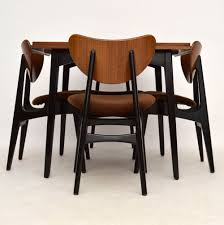 dining room chair plans g plan dining room furniture home decorating interior design