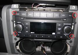 jeep audio how to confirm joying jeep dodge chrysler android car radio gps