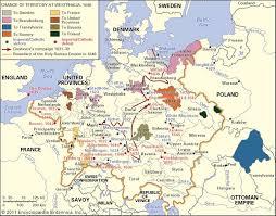 Location Of The Ottoman Empire by History Of Russia Britannica Com