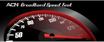 Speed Test Acn Pacific Compass New Acn Speed Test Tool