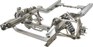 70 camaro subframe 1970 1981 all makes all models parts am708111 1970 81 camaro