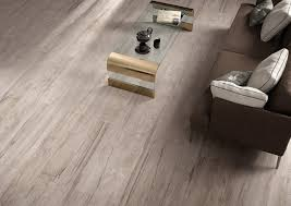 faux wood tile premium tile that looks like wood in san antonio tx