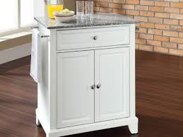kitchen portable kitchen islands and 13 movable kitchen cabinets