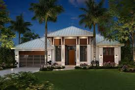 contemporary style house plans contemporary style house plan 3 beds 3 00 baths 2684 sq ft plan