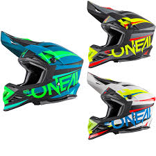 airoh motocross helmets oneal 8 series aggressor motocross helmet helmets ghostbikes com