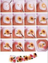 1032 best nail art images on pinterest nailart nail ideas and