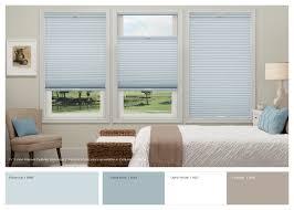 comfortex window fashions blog cellular shades
