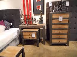 100 repurposed furniture china cabinet olda cabinet