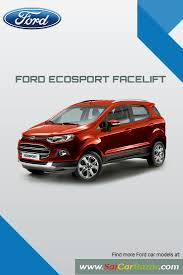 the 25 best ford suv models ideas on pinterest ford truck
