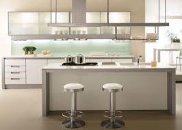 latest designs of kitchens kitchen design ideas