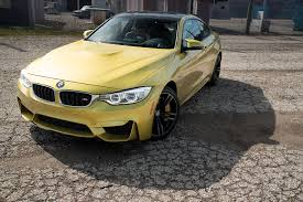 nice bmw car paint colours to images q3ai and bmw car paint at