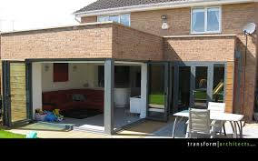 l shaped extension ideas for the house pinterest extensions