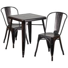 Patio Stack Chairs Metal Patio Furniture Stack Chairs Restaurant Supply Store