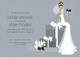 bridal shower invitations templates marialonghi com