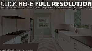 kitchen cabinets colors to paint modern cabinets modern cabinets