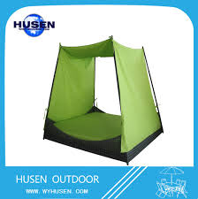 canopy bed outdoor canopy bed outdoor suppliers and manufacturers