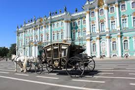 Winter Palace Floor Plan by Hermitage Museum In St Petersburg Hermitage Hotel