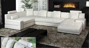 canapé panoramique en cuir canapé panoramique cuir monna 2 personna canapé cuir 5 6