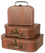 travel trunk ebay