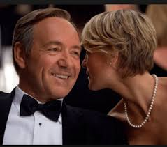 house of cards robin wright hairstyle how to hair girl channeling robin wright s house of cards haircut