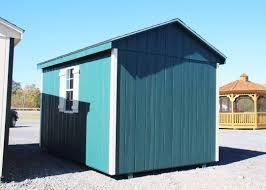 mini barns and storage sheds mini barns storage sheds garages