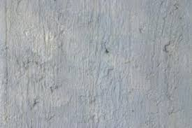 how to remove efflorescence from basement walls hunker