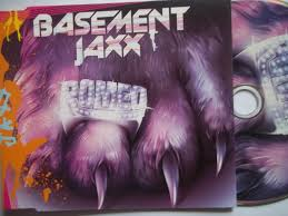 basement jaxx romeo records lps vinyl and cds musicstack